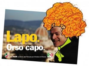 lapo_orso_capo