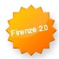 logo_firenze20