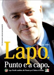 manifesto_lapo_puntoeacapo
