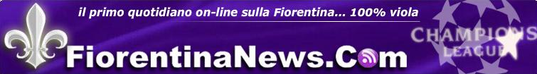 fiorentinanews