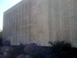 pistelli-muro-vittime-dittatura_cile-26_03_2009